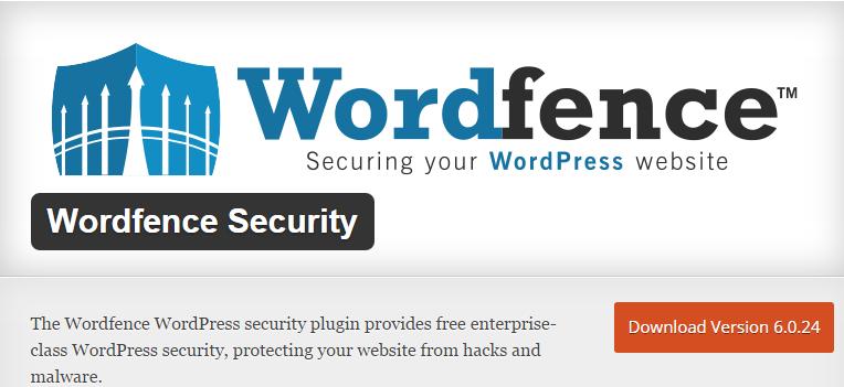 WordFence-screenshot