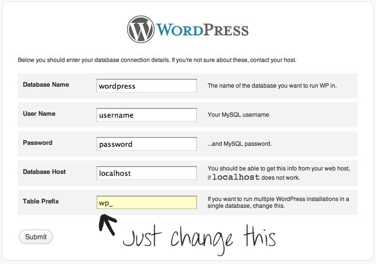 change-wp-table-prefix