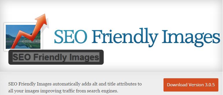 seo-friendly-image