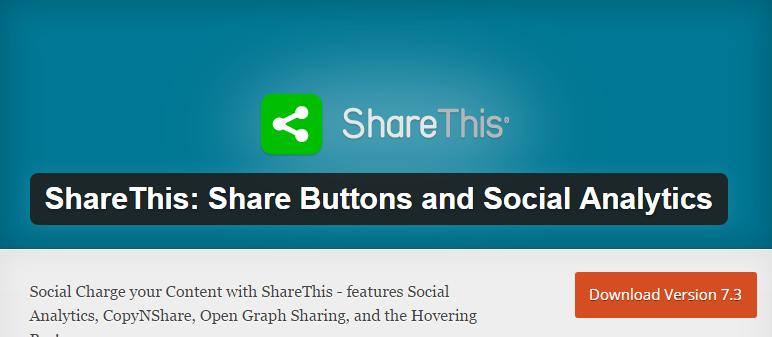 sharethis-screenshot