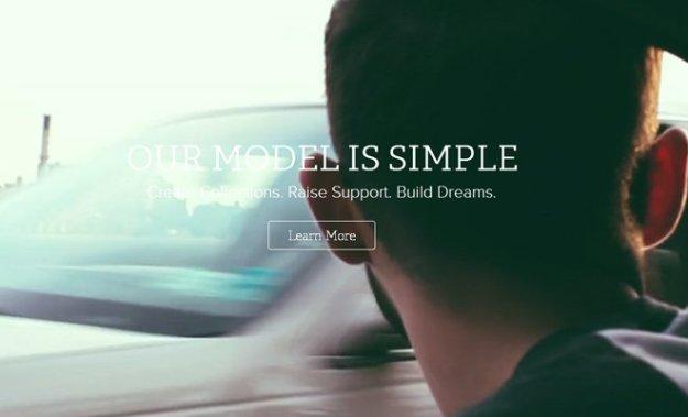 background-video-design
